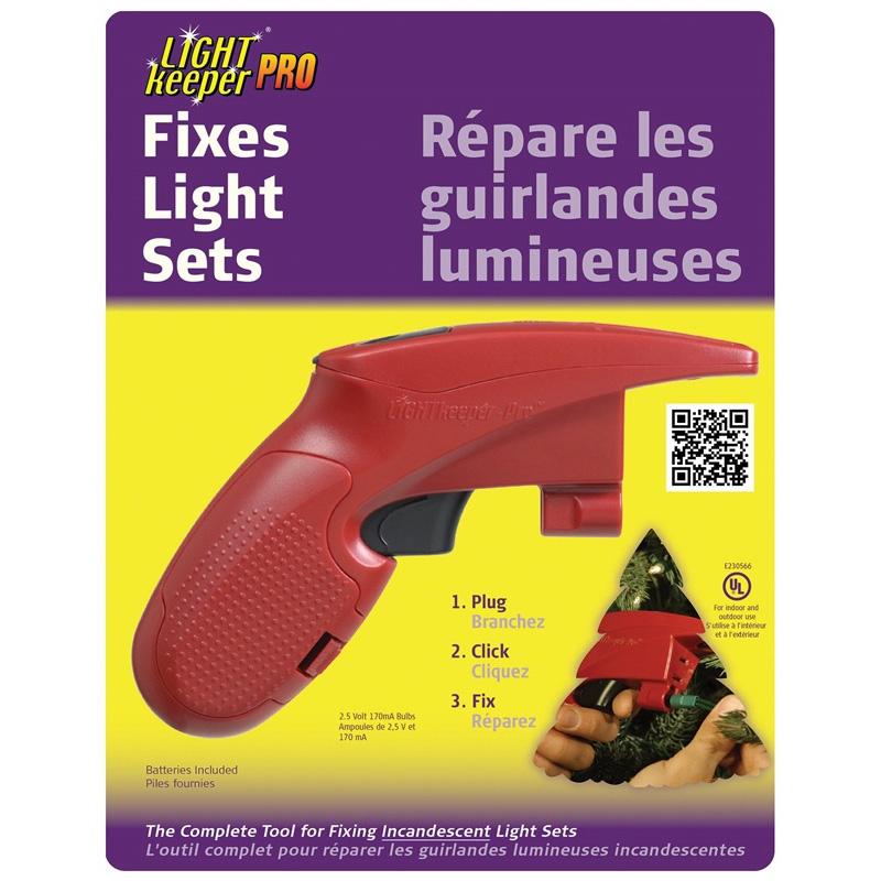 Ultra Lit Technologies 1203-FCD