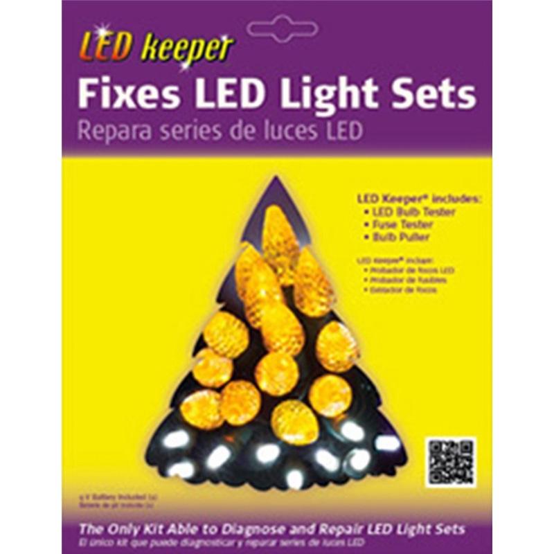 Ultra Lit Technologies 3203-4FC