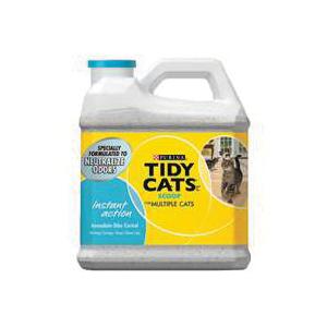 Tidy Cats 7023011716