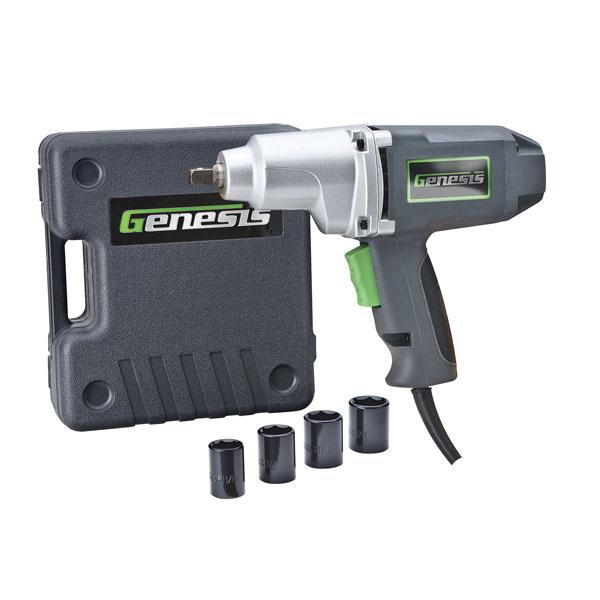 Genesis GIW3075K