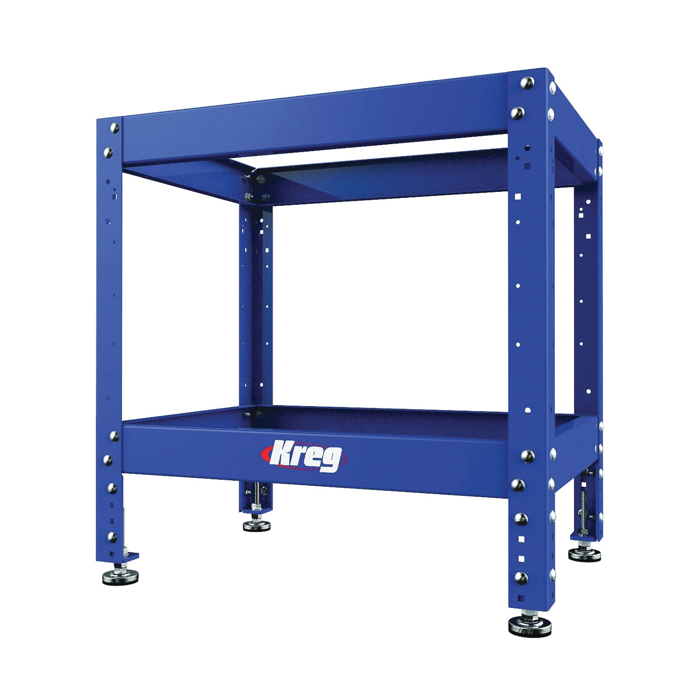 Kreg KRS1035