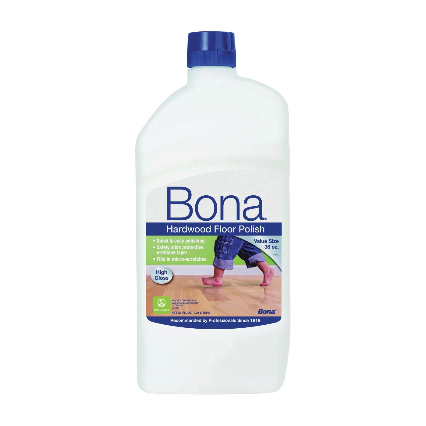 Bona WP510051002