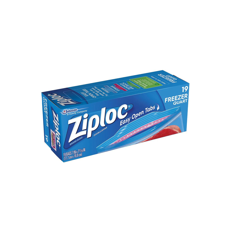 Ziploc 00388