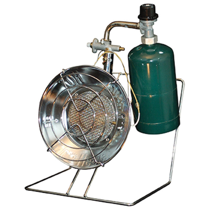 Mr. Heater F242300