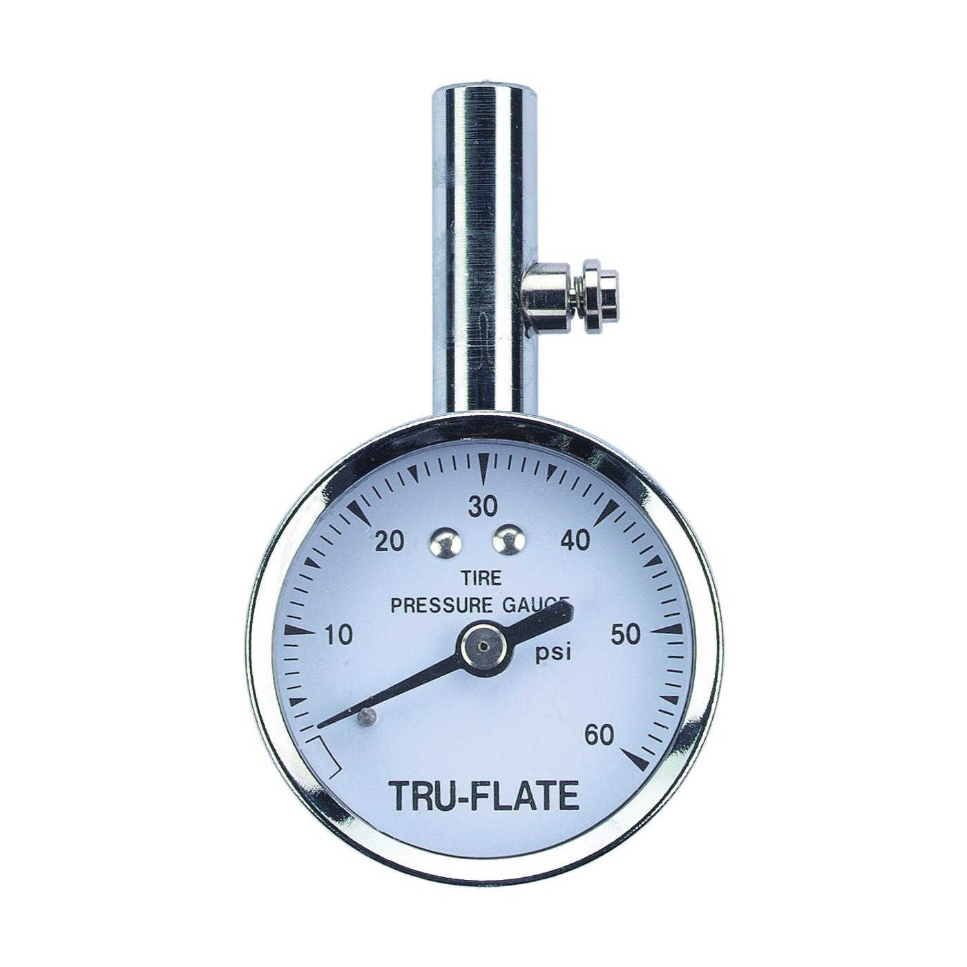 Tru-Flate 17-551