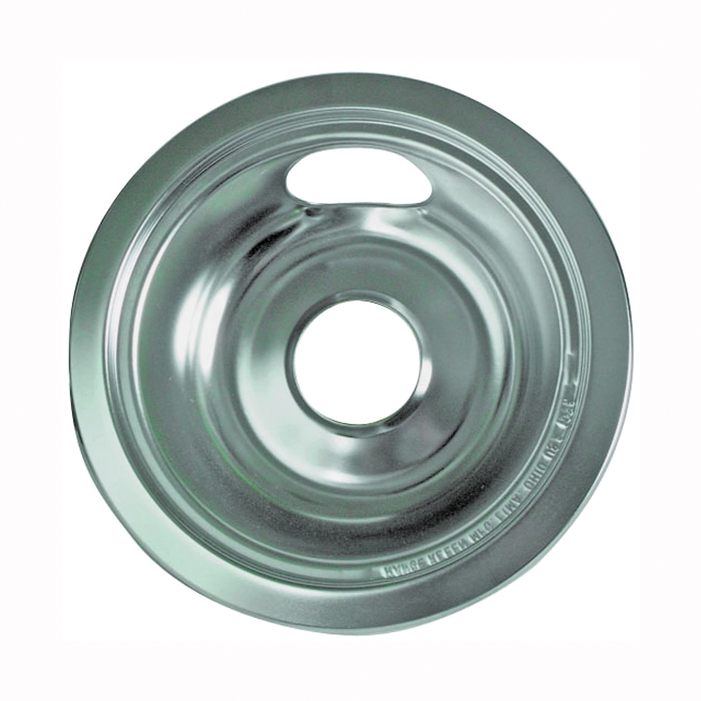 Camco 00403