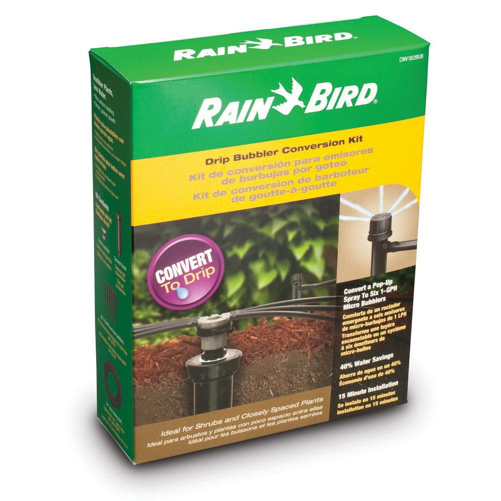Rain Bird CNV182BUB