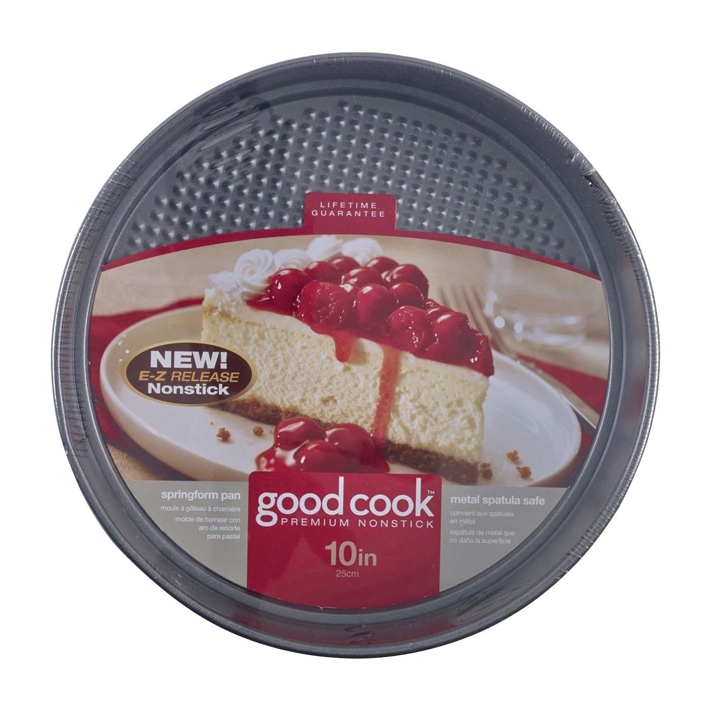 Goodcook 11754