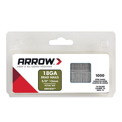 Arrow BN1820CS