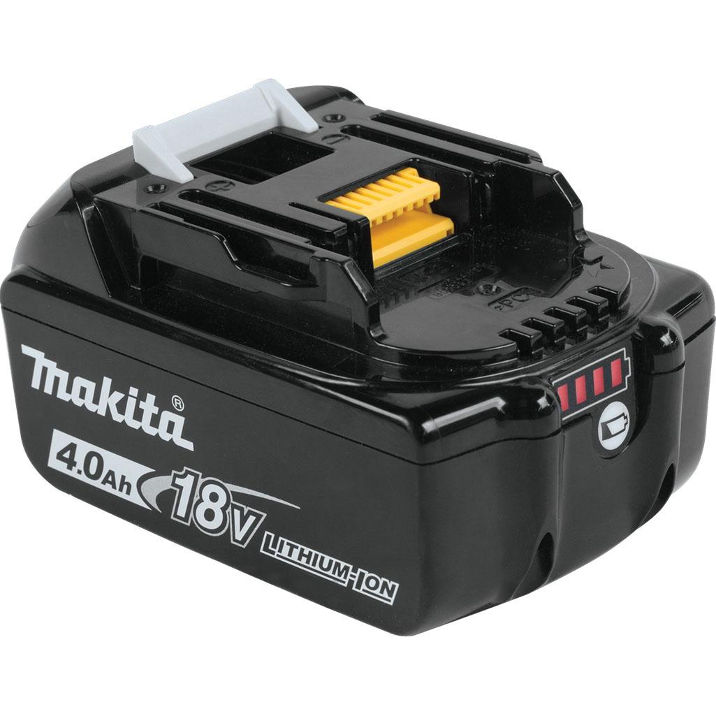 Makita BL1840B