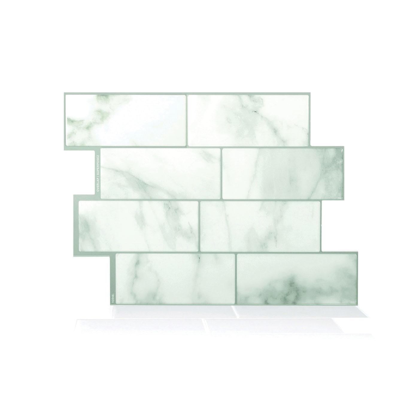 Smart Tiles SM1080-1