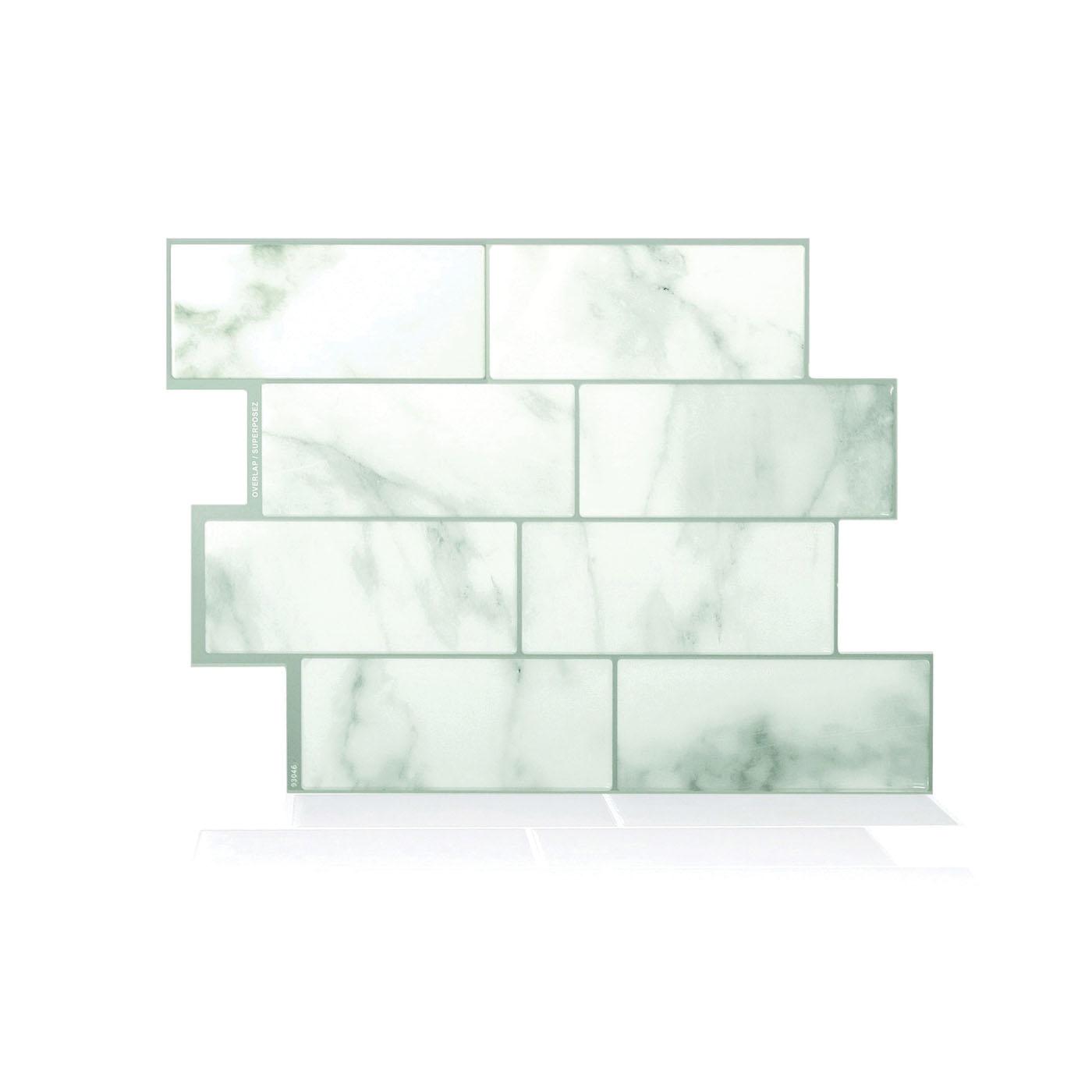 Smart Tiles SM1080-6