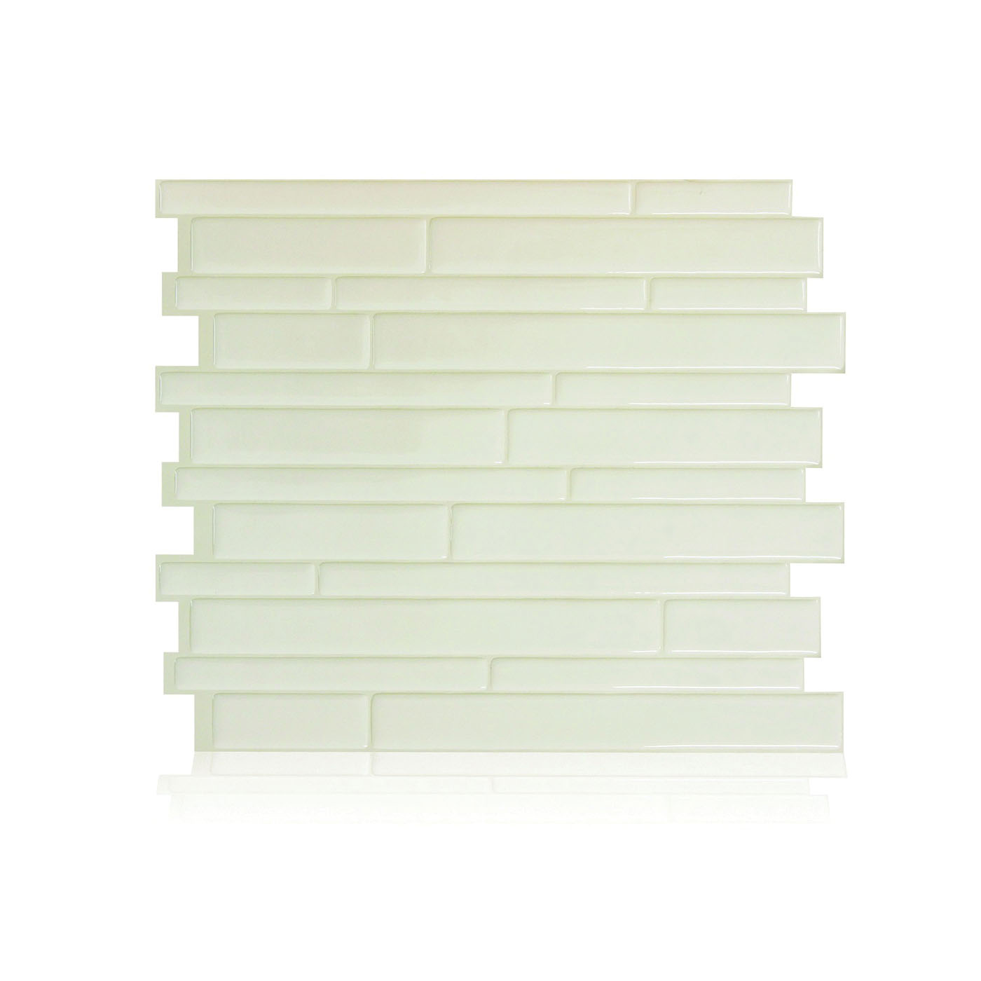 Smart Tiles SM1094-1