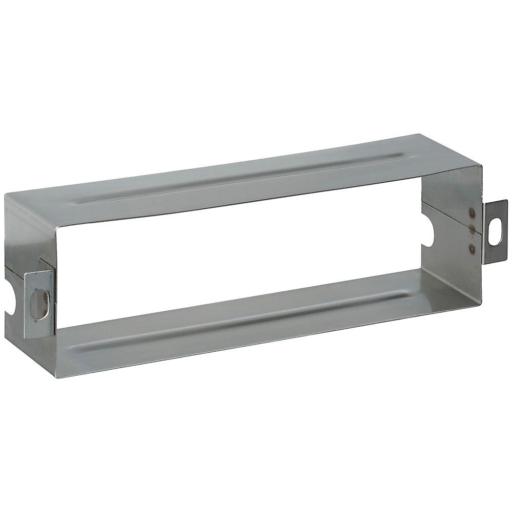 National Hardware N264-960