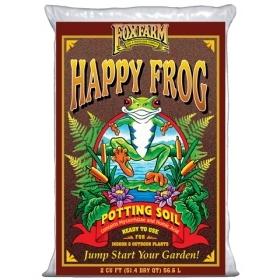 Happy Frog FX14047