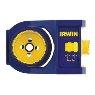 IRWIN 3111002