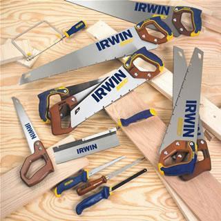 IRWIN 213104