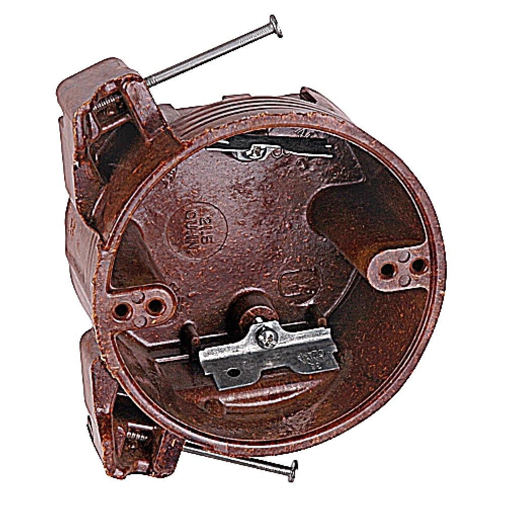 Carlon BH525A-UPC