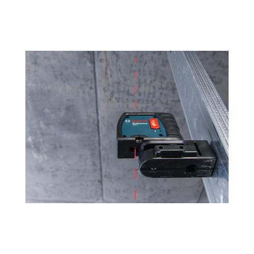 Bosch GPL 2