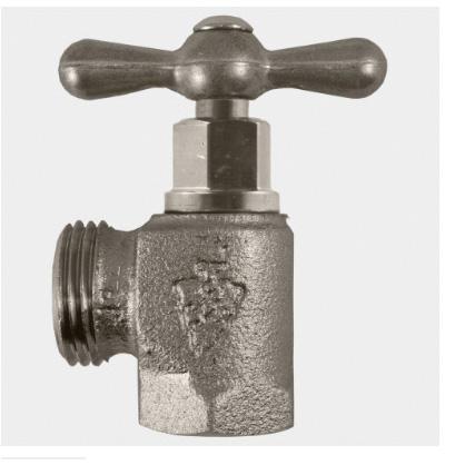 Arrowhead Brass 247BCLD