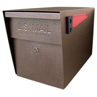 Mail Boss 7108