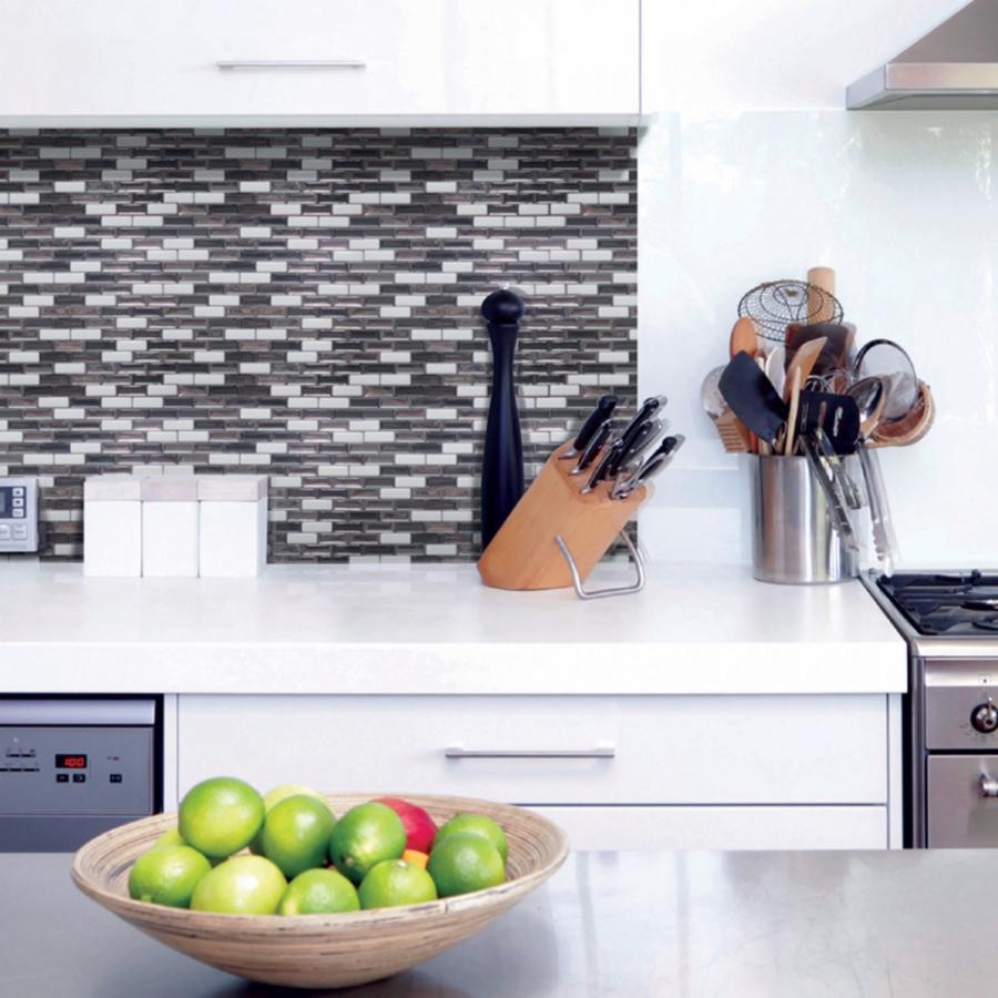 Smart Tiles SM1030-6