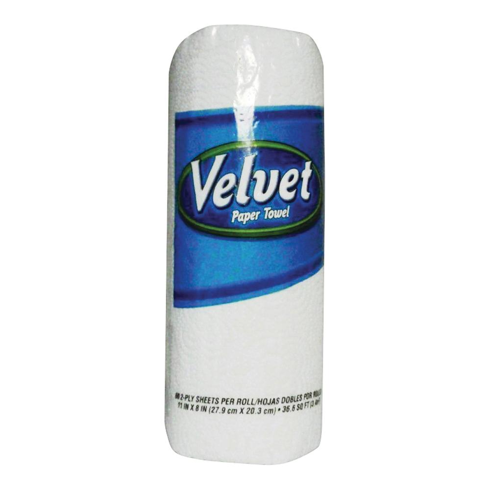 Velvet 098811