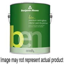 Benjamin Moore W6272X-001