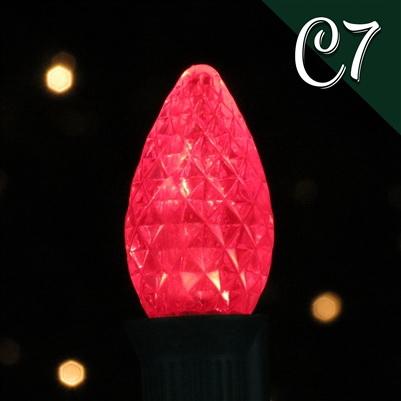 Holiday Bright Lights BU5LEDFC7TRD