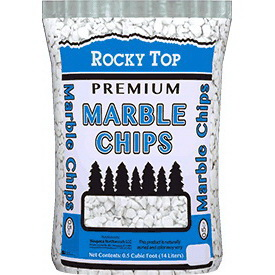 Rocky Top WRT00003