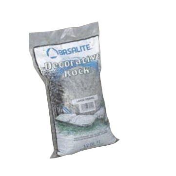Basalite-Dupont 100032961