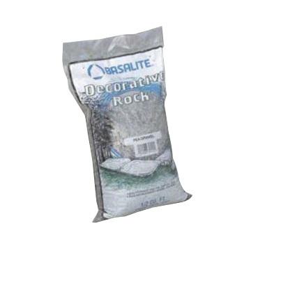 Basalite-Dupont 100032960