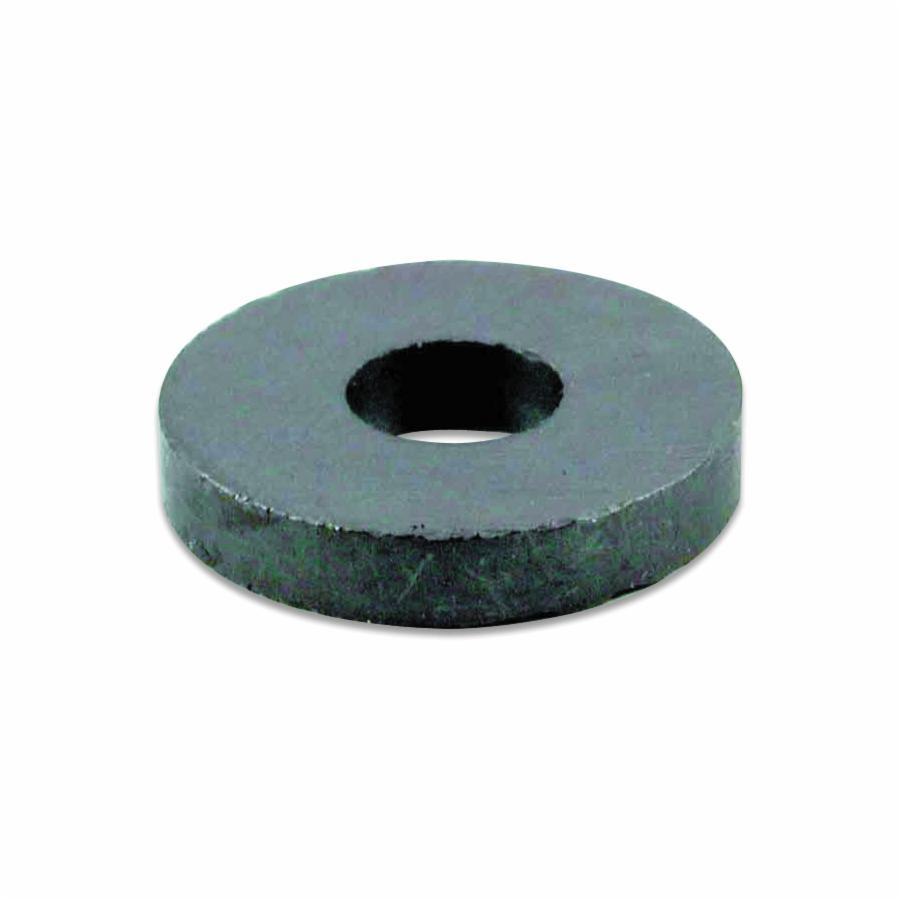 Magnet Source 07005