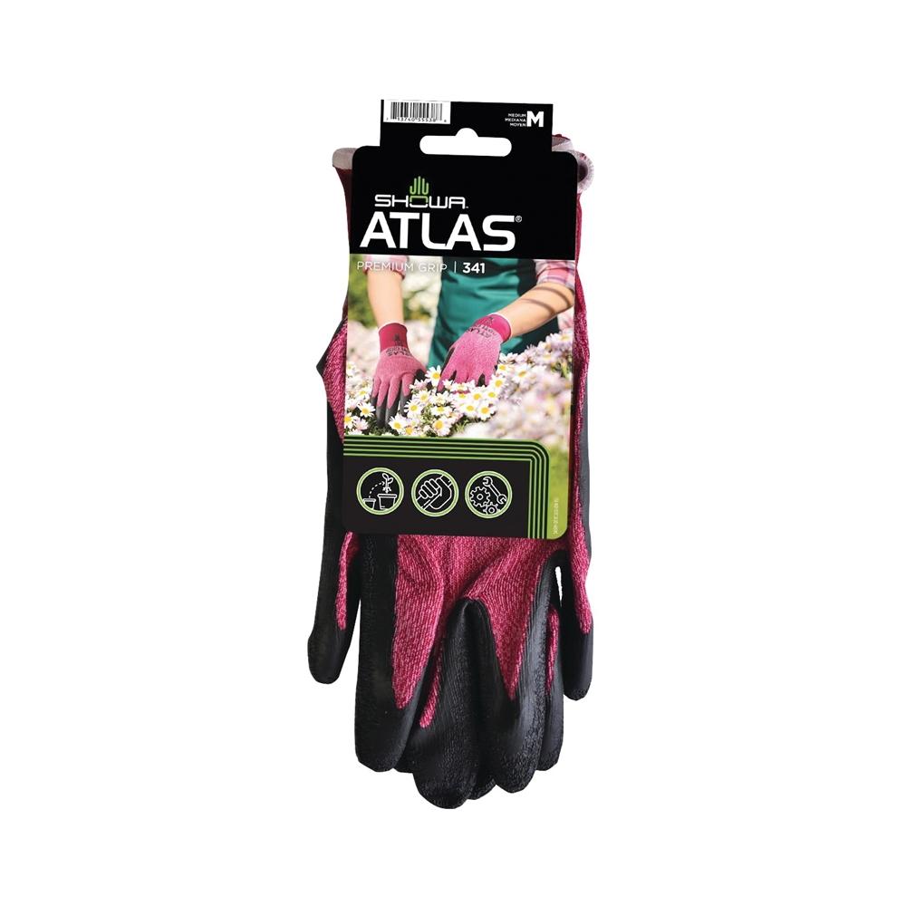 ATLAS 341RDM-08.RT