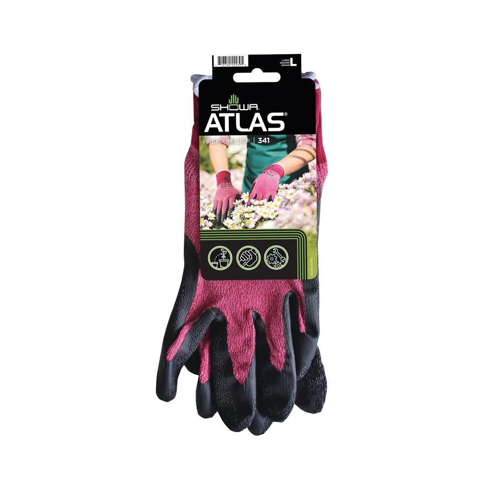 ATLAS 341RDL-09.RT