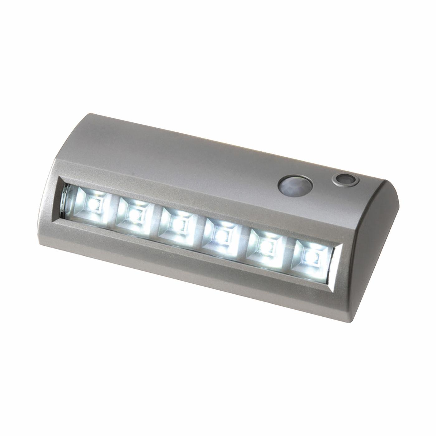 LIGHT IT 20032-301