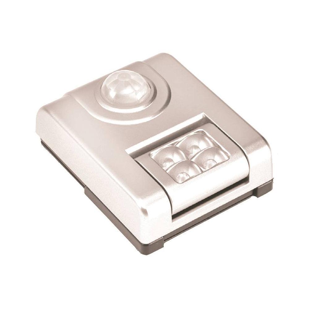 Fulcrum 20043-308