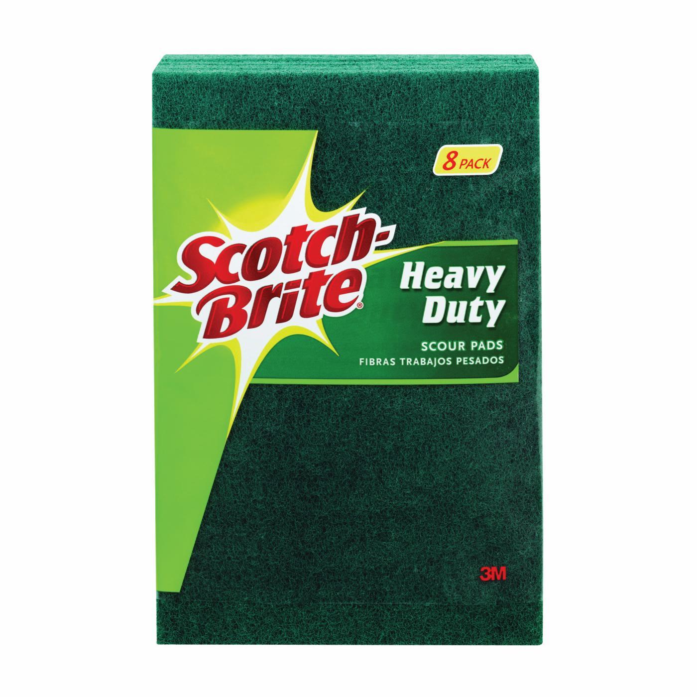 Scotch-Brite 228
