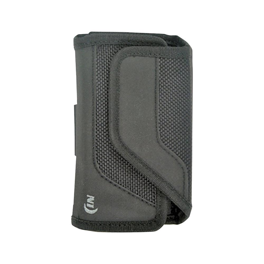 Clip Case Sideways CCSL-03-01