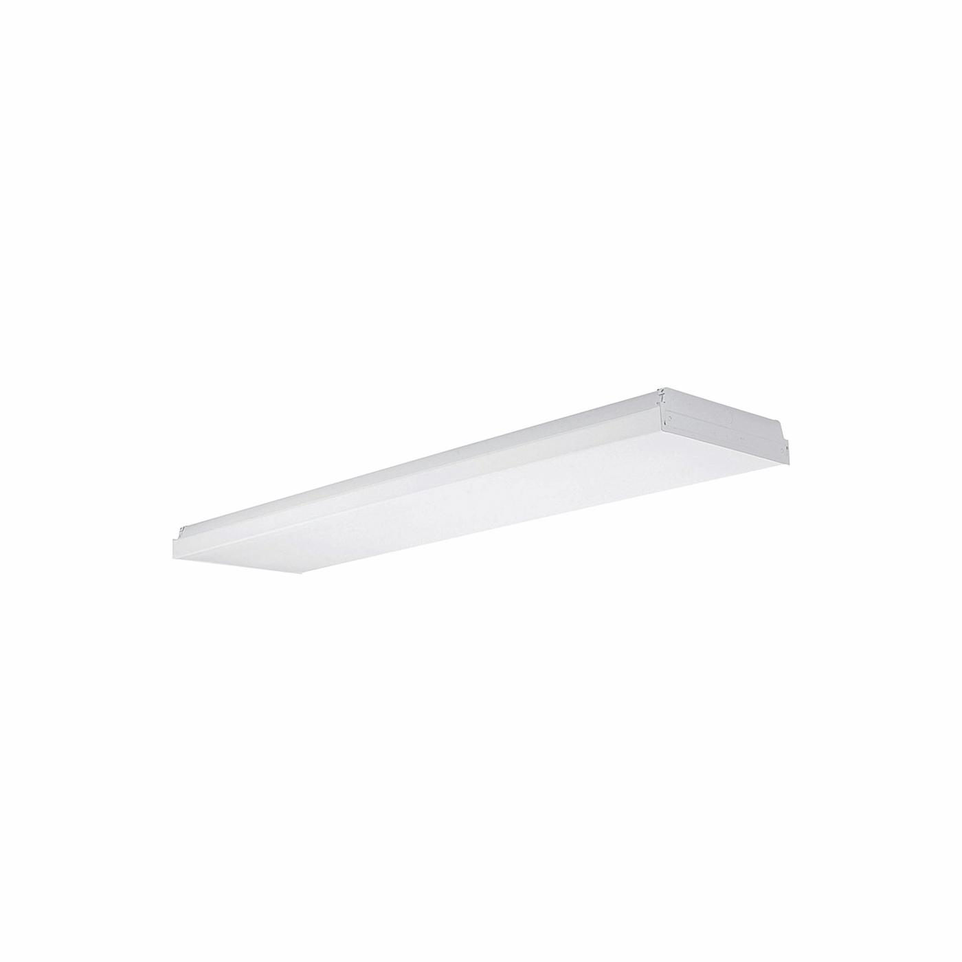 Lithonia Lighting 256439
