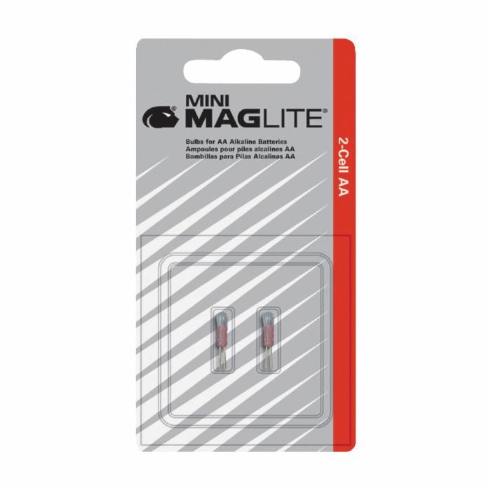MagLite LM2A001