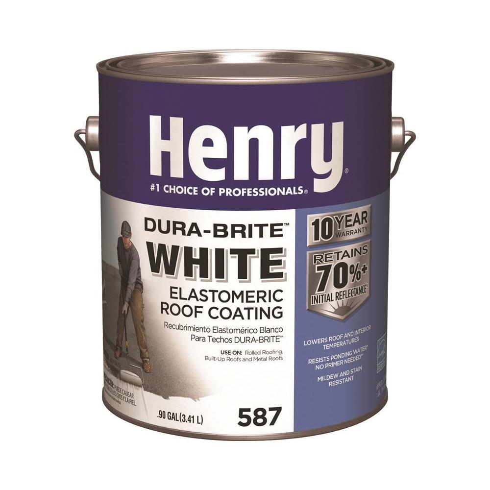 Henry HE587042