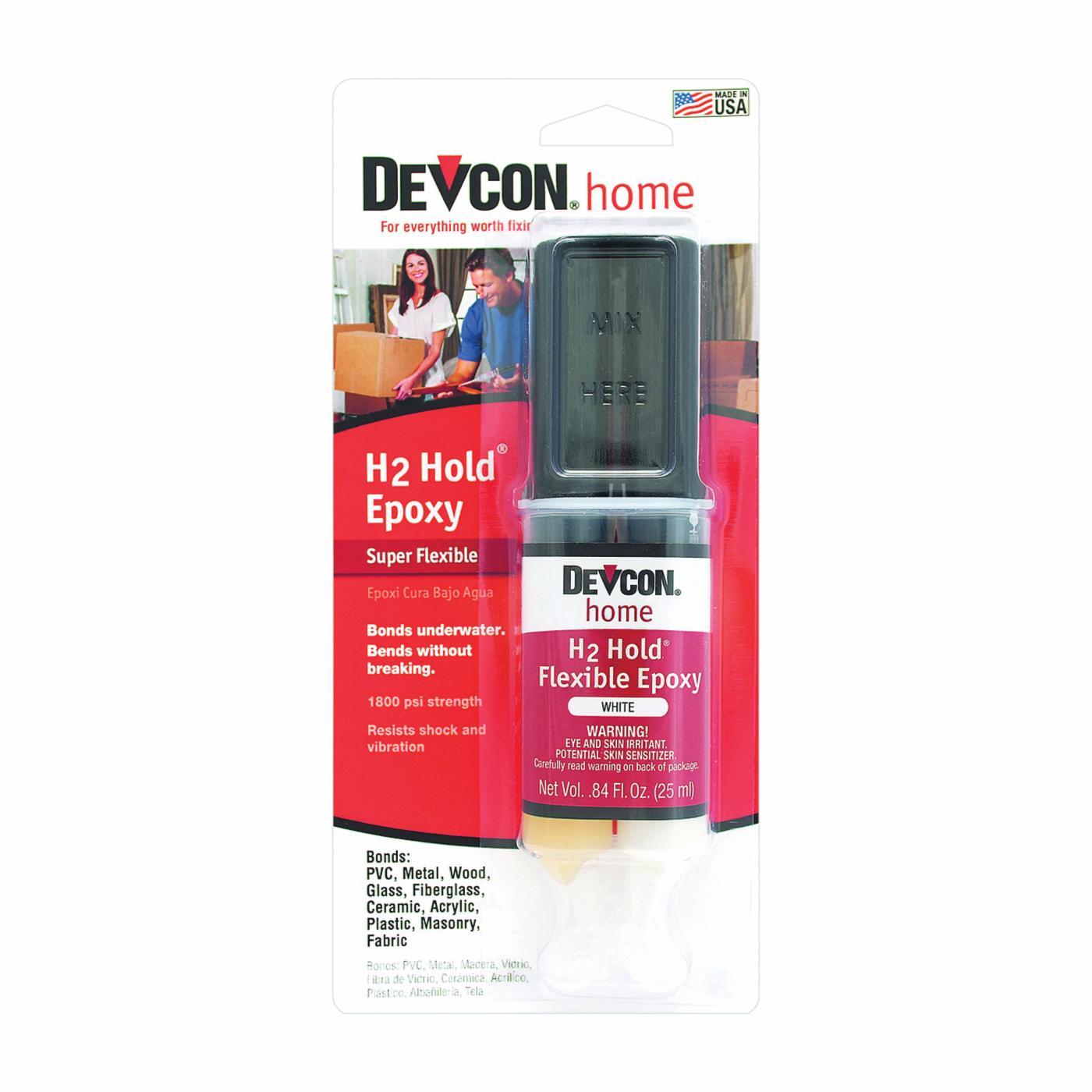 Devcon 22445