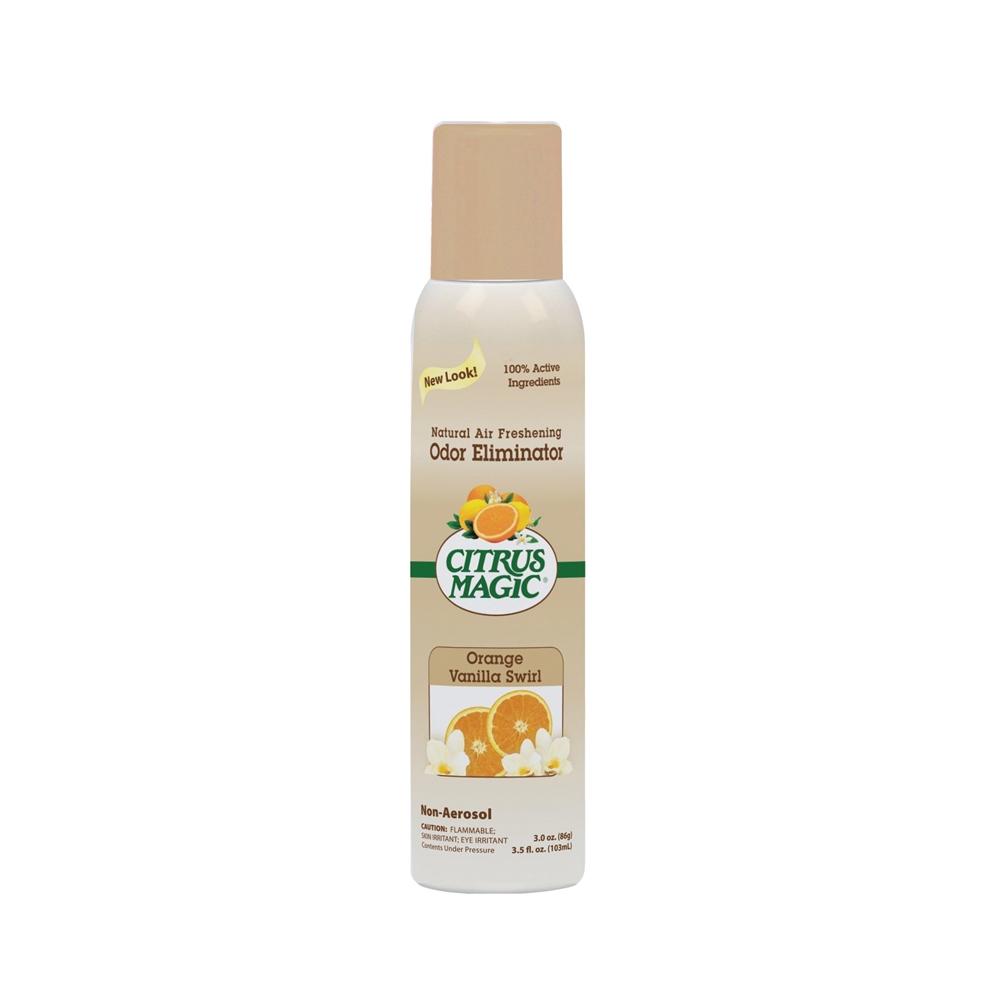 Citrus Magic 612172635-6PK