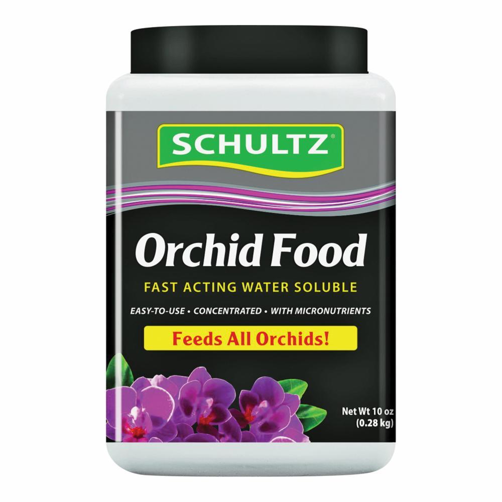 Schultz SPF70600