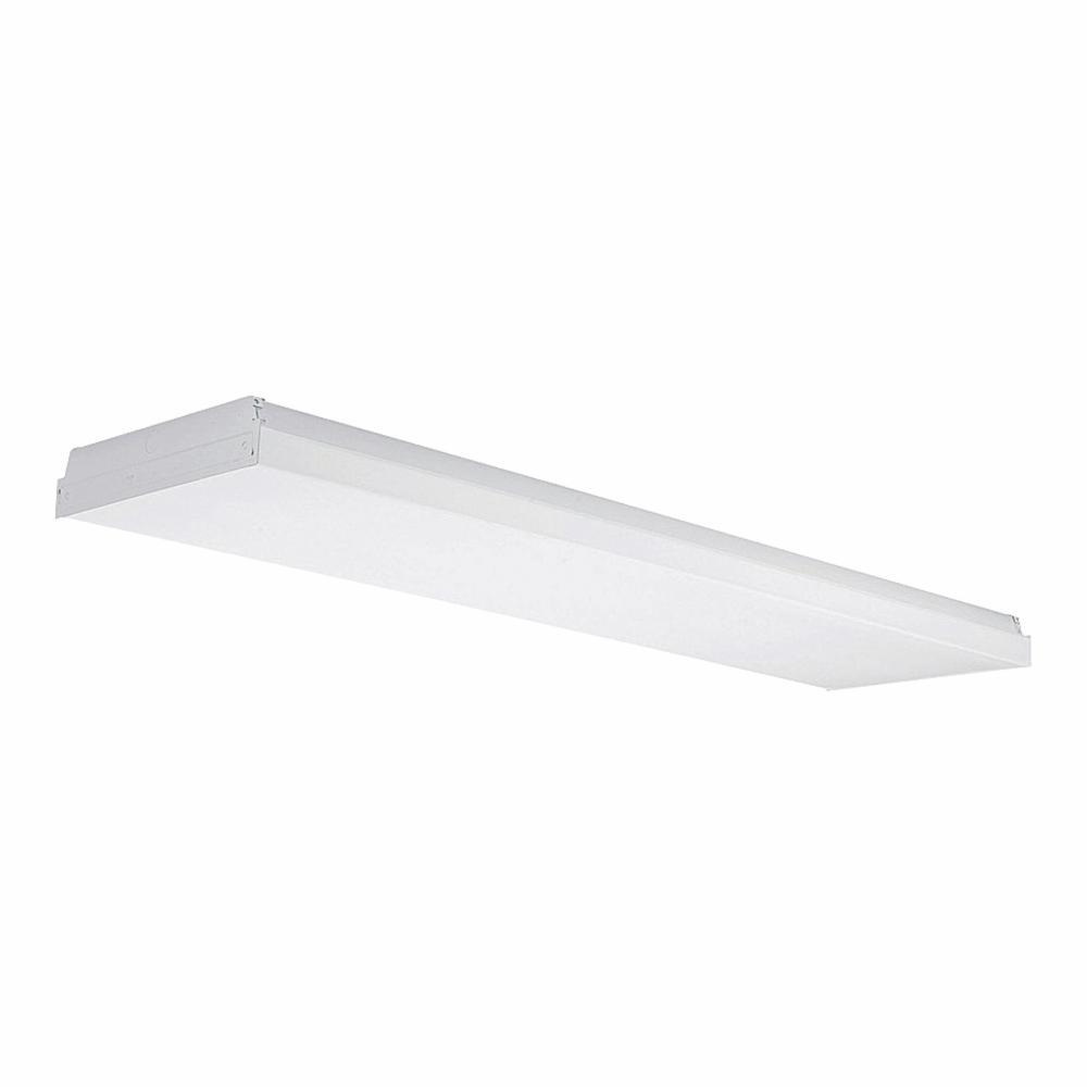 Lithonia Lighting 987213