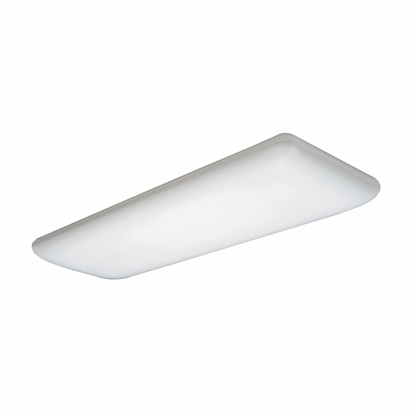 Lithonia Lighting 10642RE