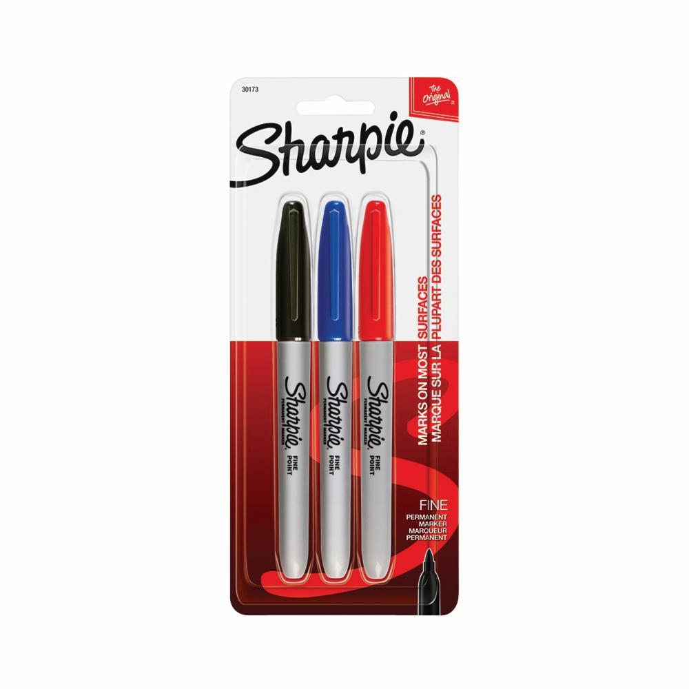 Sharpie 30173