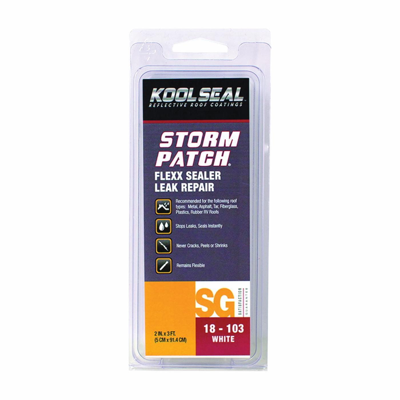 KOOL SEAL KS0018103-99