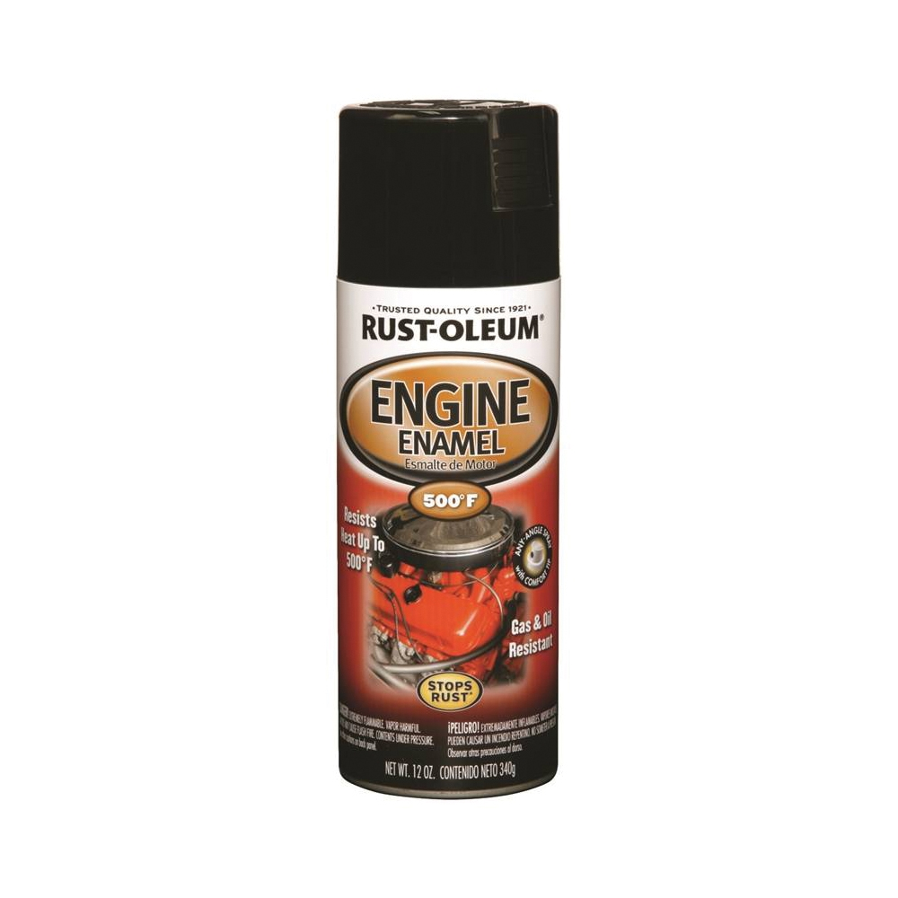 RUST-OLEUM AUTOMOTIVE 248932